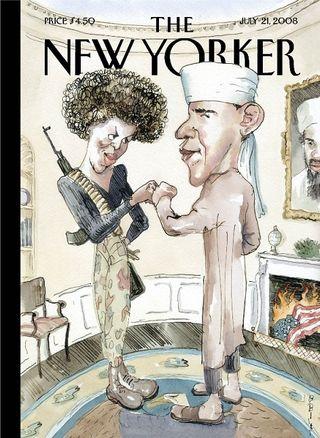 Obama-and-michelle