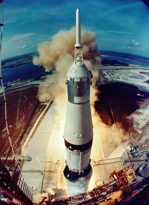 Apollo11_Launch