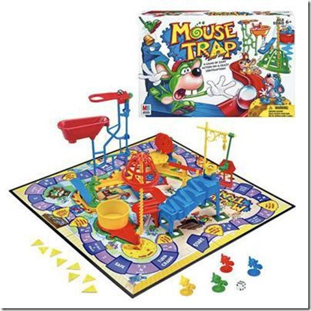 Mouse_Trap_Board_and_Boxjpg