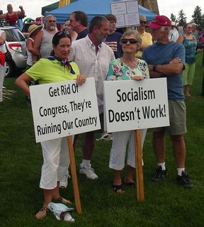 Tea-party-signs-5
