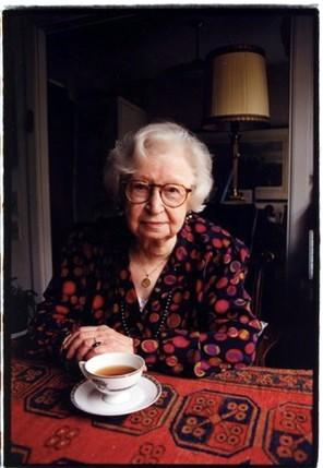 Miep_Gies_Photo