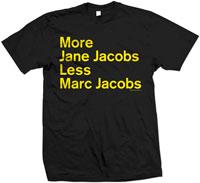 Jacobses1010