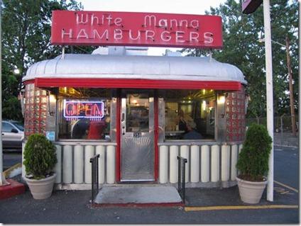 20080110-white-manna