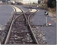300px-Railway_turnout_-_Oulu_Finland