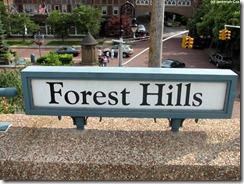 foresthills3