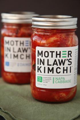 Kimchi-duo-280