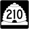Highway210