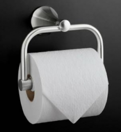Toilet_paper_roll