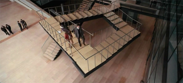 Inception-Endless-Staircase1