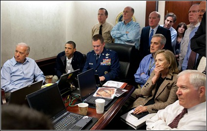 Situation-Room-Osama-Bin-Laden