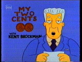 Kent-2-cents