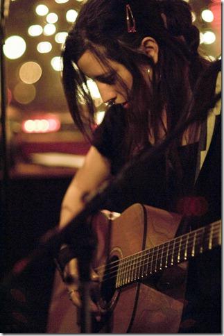 Liz Tormes
