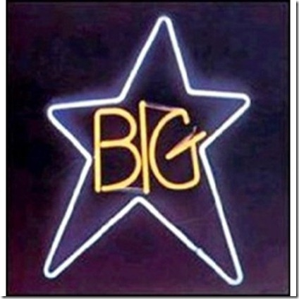 big-star-logo