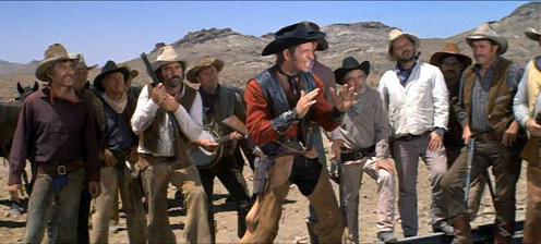 Blazing-saddles-singing.png