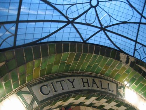 20041030cityhall