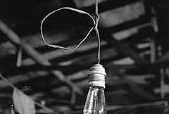 Stalag_17_light_bulb